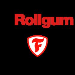 logo_rollGum_v1