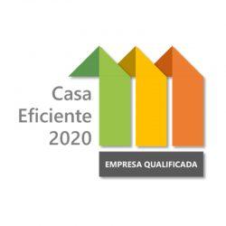 regulamento_logotipo_casaeficiente2020